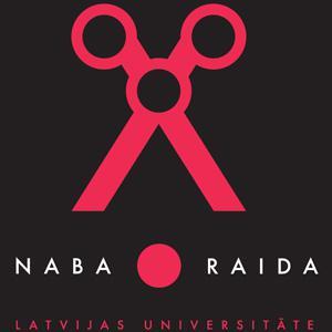 New Order  Restless Autors: Markusss Latvijas radio staciju top dziesmas septembrī!