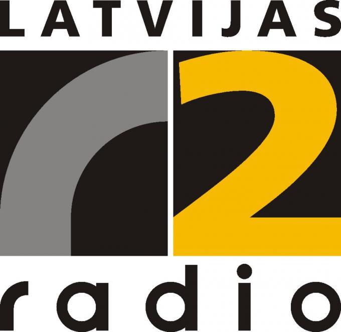 BrīvdienaMeitene no... Autors: Markusss Latvijas radio staciju top dziesmas septembrī!