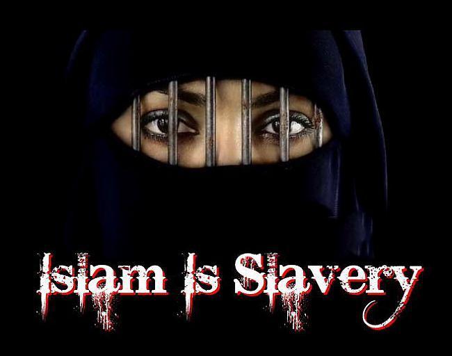 Autors: Elizabete Louda Latviešu Musulmaņi izsakās, kā padarīs Latviju par Islāma valsti