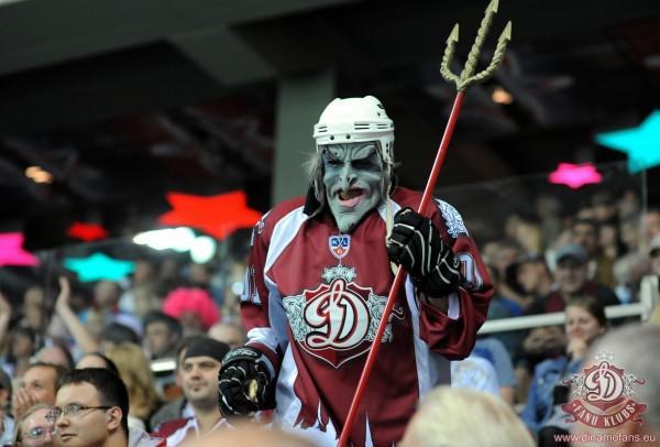 Autors: Latvian Revenger Hokeja Anekdotes