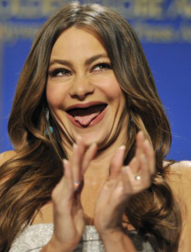 Autors: matilde Fantastiskie Holivudas smaidiņi!