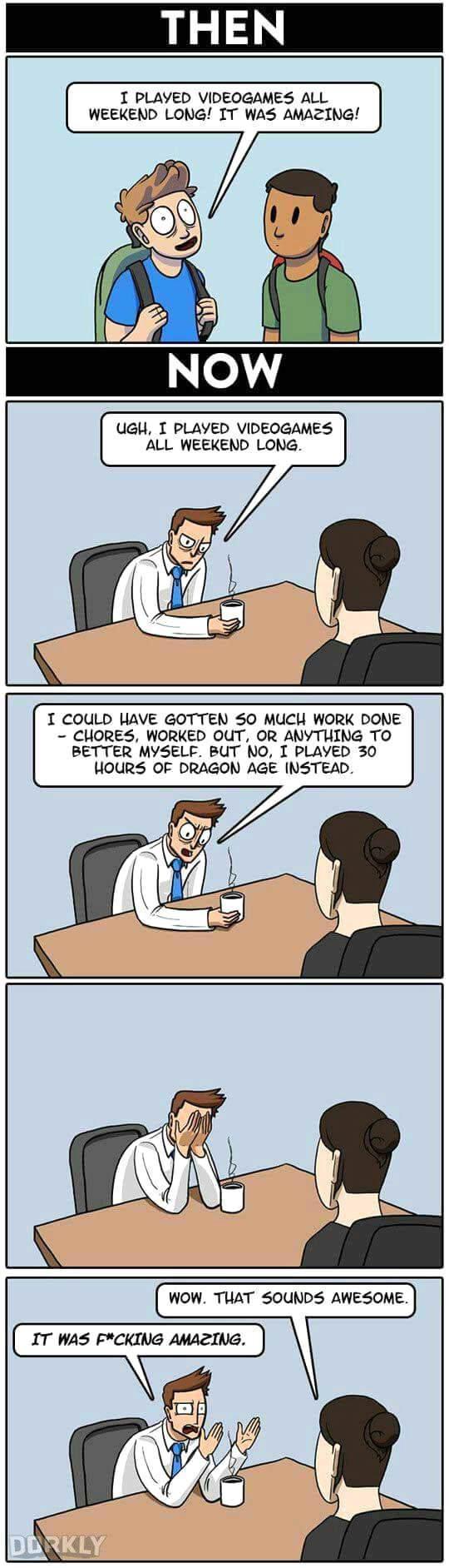 Autors: Fosilija Video Games
