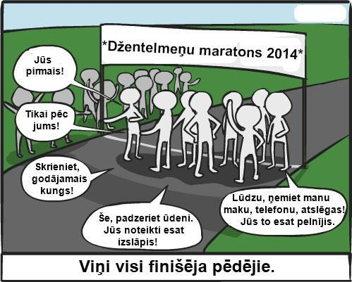 Autors: Fosilija Joki!!!