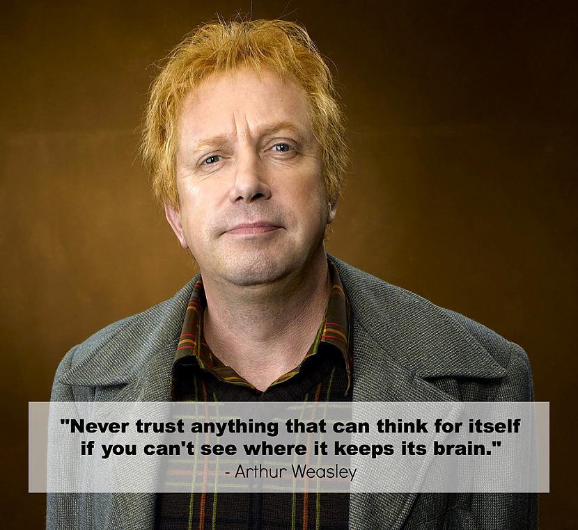 Autors: pata11 Harry Potter Quotes