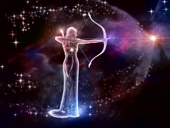 2016 gads Strēlniekiem nesīs... Autors: rihcaa Horoskops 2016. gadam katrai horoskopa zīmei.