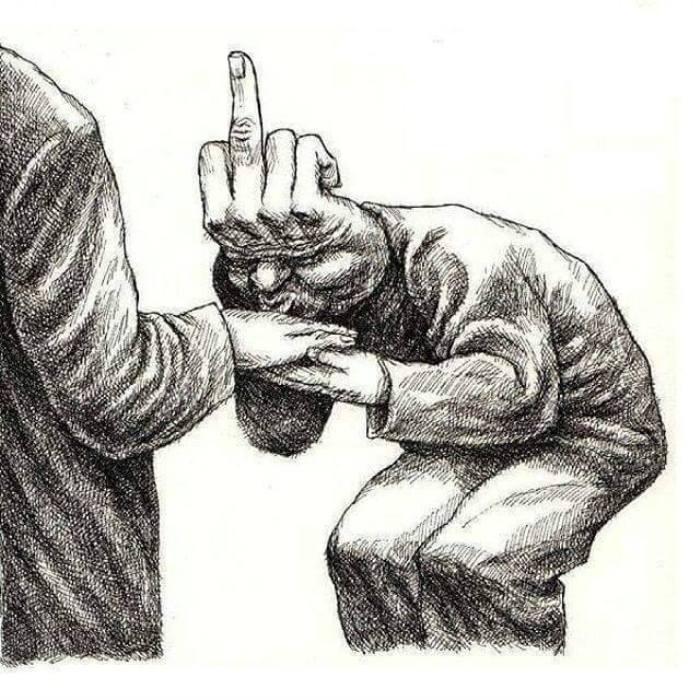 Autors: Lords Lanselots Absurdā realitāte caur bildēm!