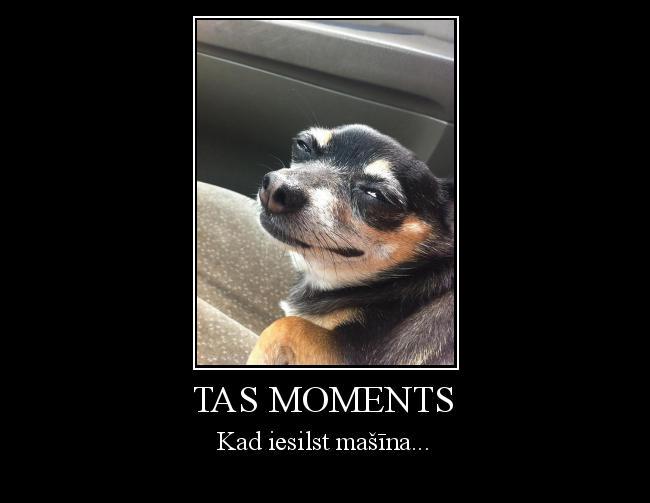 Autors: _MITSUBISHI_ Tas moments