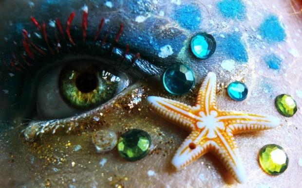 Autors: Fosilija 20 šokējoši skaistas bildes.