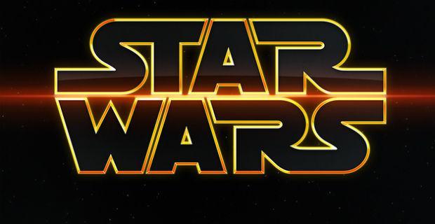 Tiesības uz Star Wars... Autors: Fosilija Dārgākās kļūdas, kādas jebkad tikušas pieļautas #3