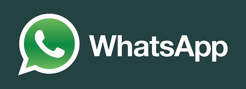 WhatsAppLejuplāžu skaits ... Autors: Fosilija Visvairāk lejuplādētās Android aplikācijas