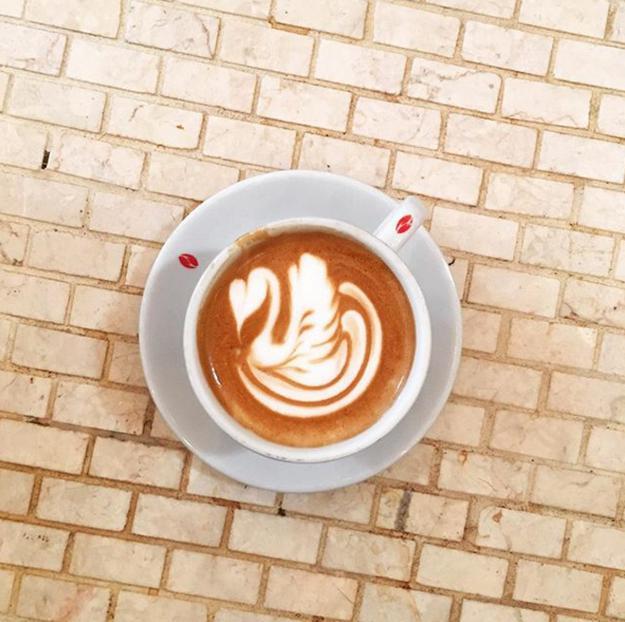 Tu esi gatavs samaksāt vairāk... Autors: matilde 14 pazīmes, ka esi atkarīgs no kafijas
