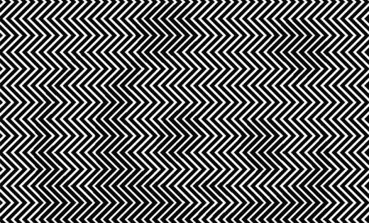 Paej tālāk no ekrāna  Autors: Gledisa1999 Optiskās ilūzijas .