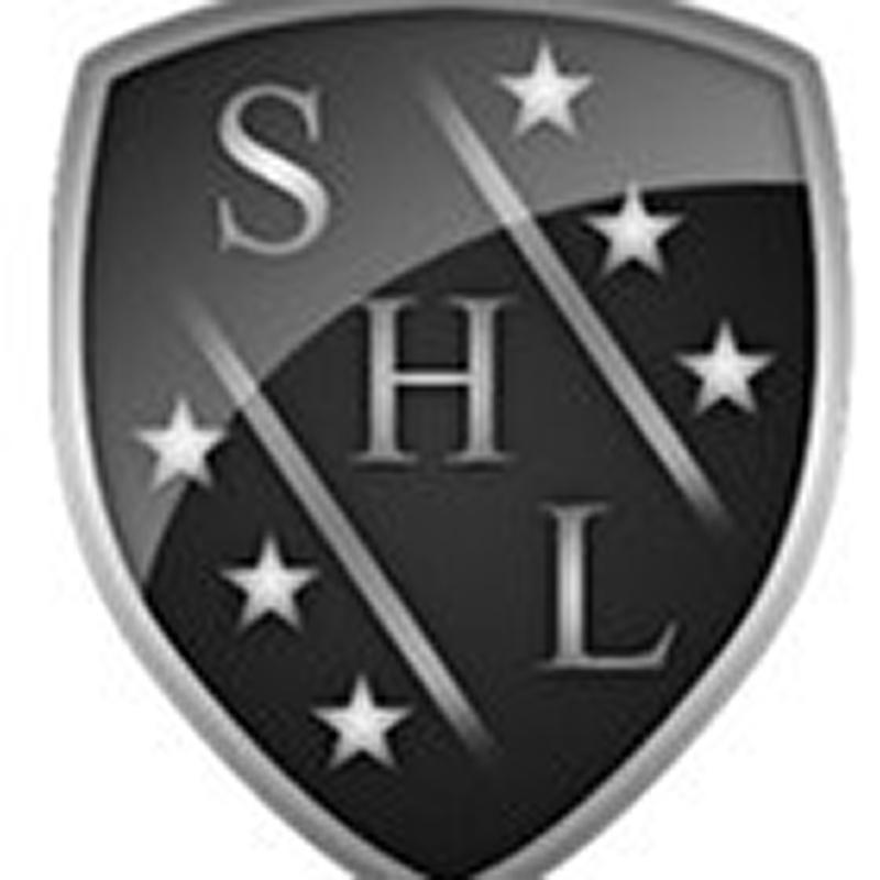 Autors: Sandis Linards SHL - Simulētā hokeja līga