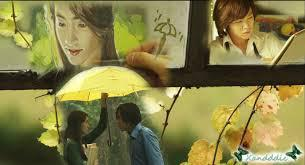 Love rainDarbība norisinās... Autors: littlemoodmonster Mans korejiešu drāmu top 8