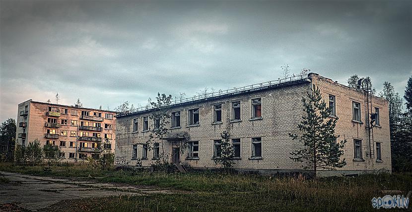 Autors: puikazzz Skrunda-1