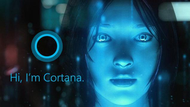Autors: Datuvelv Microsoft laiž klajā jaunāko Windows 10 atjauninājumu