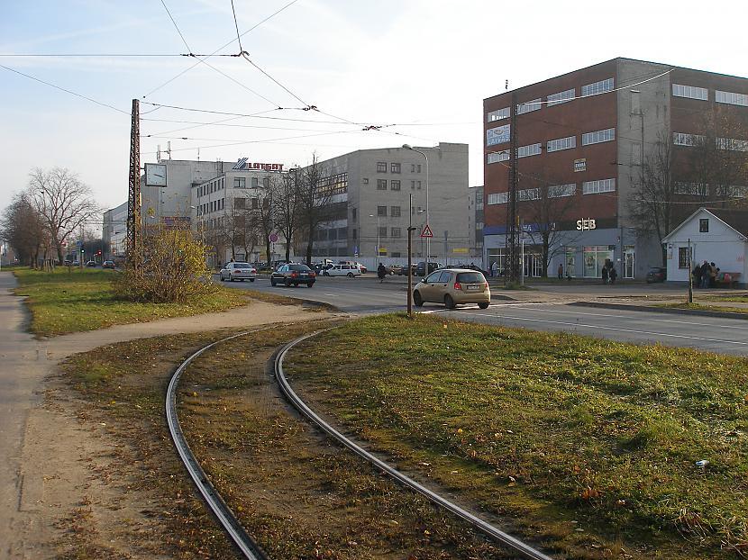 Pirmās neatkarīgās Latvijas... Autors: korvete No galošu tapšanas vēstures