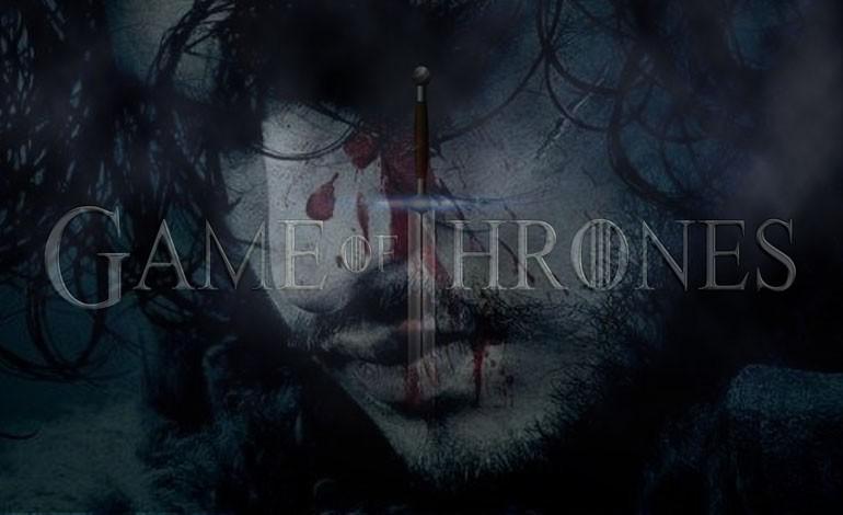 Autors: nonie Game of Thrones s6 Trailer + analyze