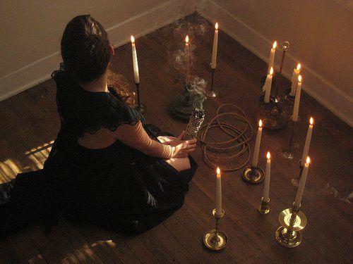 Klusums Klausulē bija dzirdams... Autors: Anyia Apsēstā #10