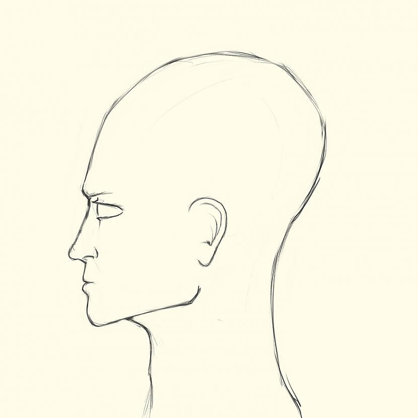 Cilvēka smadzenēs 1 sekundē... Autors: Spoks no2 Faktiņi par mums-cilvēkiem 2