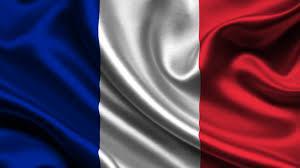 Francijā cilvēka pirkstus sauc... Autors: Spoks no2 Faktiņi par mums-cilvēkiem 2