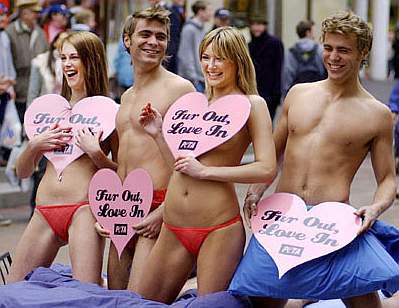 Lai masturbētu Prāgas... Autors: veiksmīGais Prāgas centrā notiks kolektīvā masturbēšana!