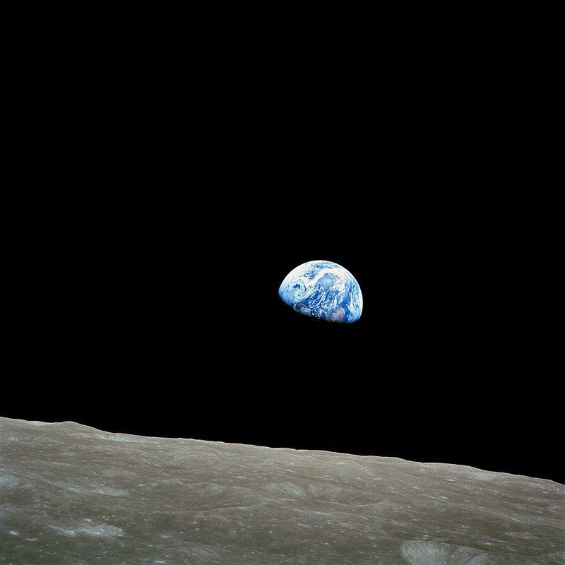 Zemes lēktsScarono fotogrāfiju... Autors: Testu vecis Mazāk redzēti foto, kas šokēja pasauli
