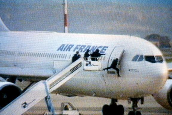 Air France Reisanbsp8969... Autors: Testu vecis Mazāk redzēti foto, kas šokēja pasauli (2)