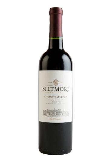 Cabernet SauvignonTiek... Autors: chupachabra Top 5 iecienītākie vīni pasaulē