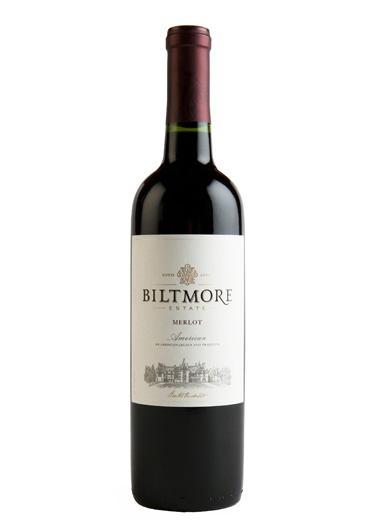 MerlotMerlot nav pārāk sens... Autors: chupachabra Top 5 iecienītākie vīni pasaulē