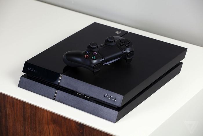 Autors: Datuvelv Sony strādājot pie jaunas PlayStation 4 konsoļu versijas, kas atbalstīs 4K