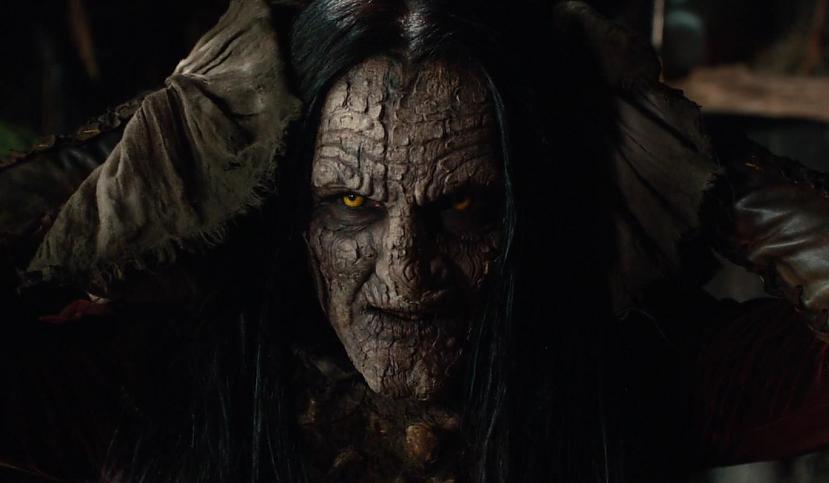 Par burvestībām tika apsūdzēti... Autors: weSTqoodbeep 4 interesanti fakti par raganām.