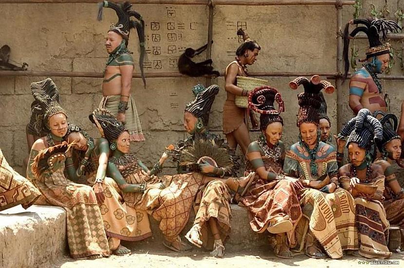 Viņiem bija diezgan laba... Autors: The Diāna Kripatiņa vēstures
