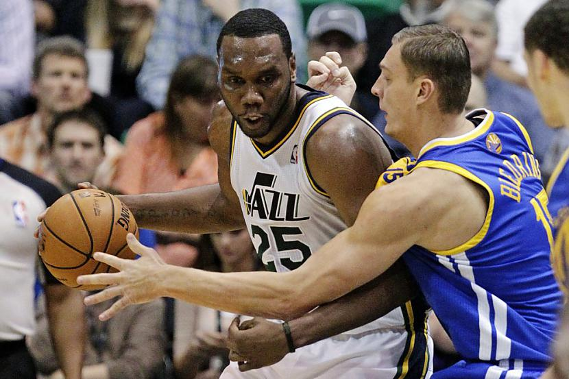 nbspSavu debijas maču... Autors: Heroīns14 Biedriņa NBA dižie sasniegumi - piemirstie fakti bez ironijas
