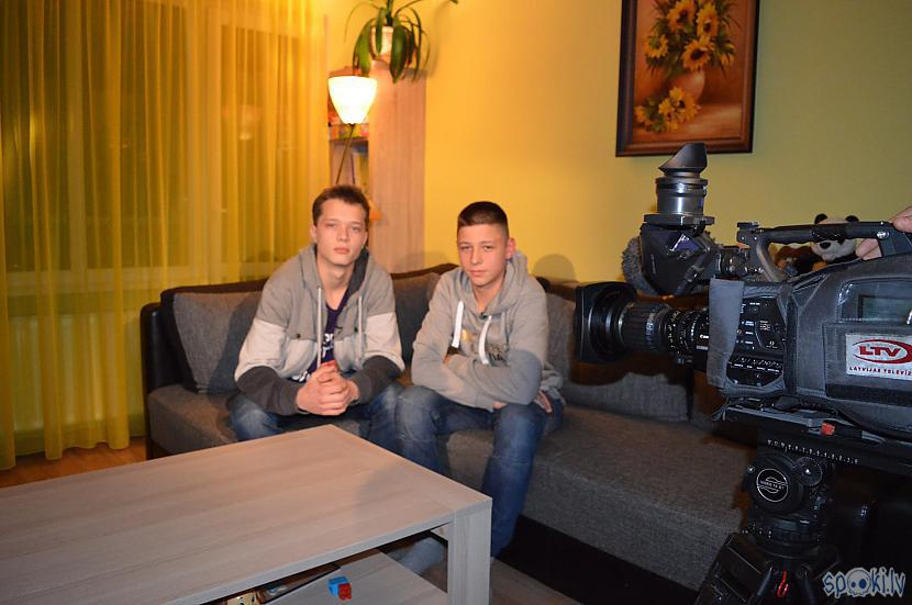 Autors: DUDEPERFECTLatvia Jauns Video! Holidays in Ventspils