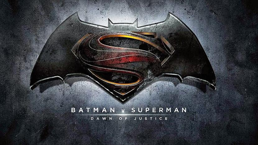 Beigu beigās varu teikt ka... Autors: wurry Betmens pret Supermenu (filmas atsauksme)
