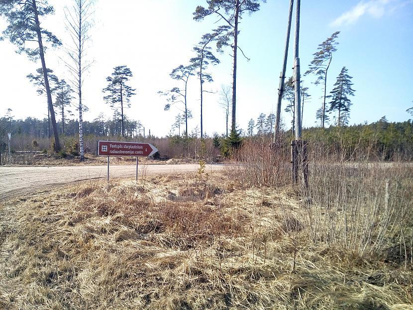 Autors: Olympic Trips Ventspils - Rinda - Ventspils