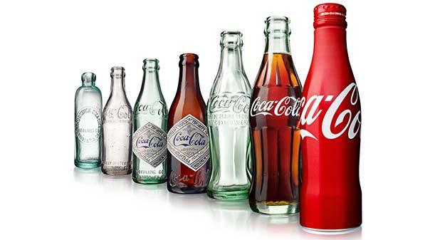 otrais variants ir... Autors: Kriss Kaktins Manis dzirdēti 4 veidi, kā laimēt Coca-Colas akcijā
