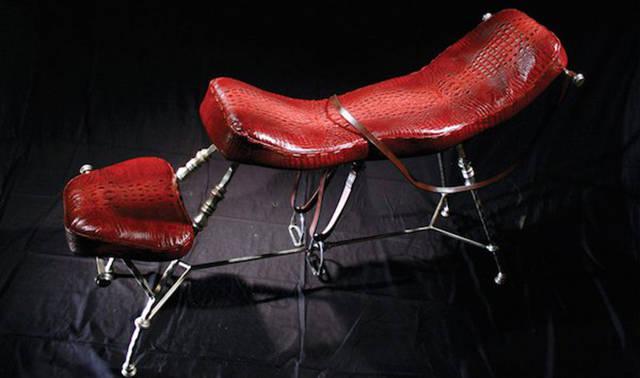 Tallija Ho krēls  12 698... Autors: im mad cuz u bad Pasaulē dārgākās seksa rotaļlietas