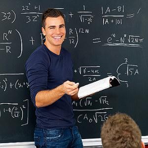 Smieklu BumbaScaronie... Autors: NaglaKabatā Tie skolotāji tavā skolā!