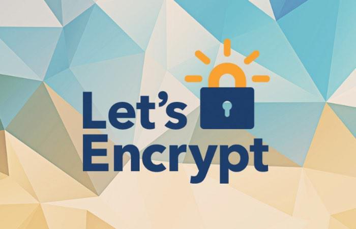Kā es varu iegūt SSL... Autors: ytteroy SSL sertifikāts = drošs internets. Kas tas ir un kā to iegūt?