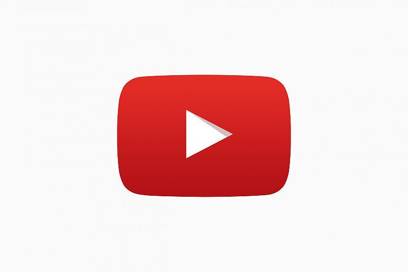 Titulbilde Autors: Nilsons15 Jauns populārākais latviešu YouTube kanāls?!