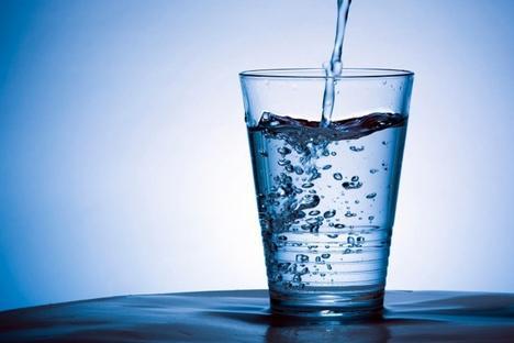 Govij ir nepieciešams izdzert... Autors: Vendzaaa13 10 fakti par ūdeni