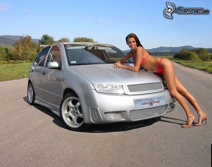 6 Opel vectra Klasisko vectru... Autors: Bezvārdis Apskats par Latvijā reģistrētajām automašīnām.
