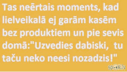 Autors: tebijuess Spokijoko