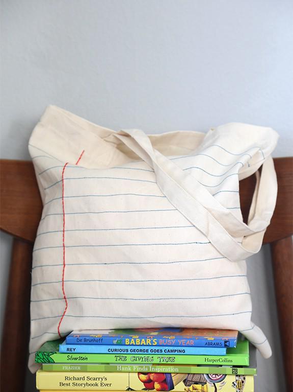 Līniju burtnīcas... Autors: 100 A 24 paštaisītu dāvanu idejas. Skaisti un ātri!