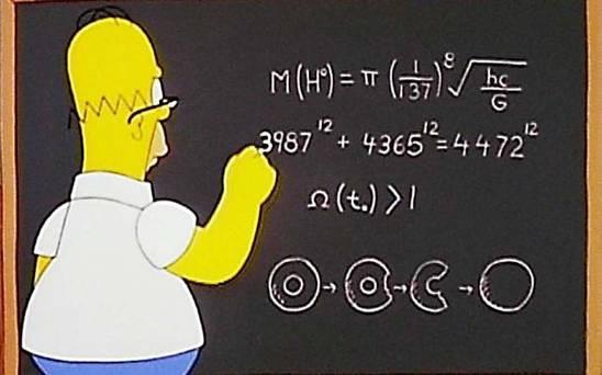 Autors: Raziels Matemātiskas metodes ceļa izdevumu samazināšanai