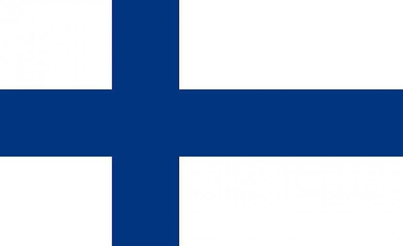 5 SomijaSomijai arī ir bagāta... Autors: Buck112 Pasaules drošākā valsts