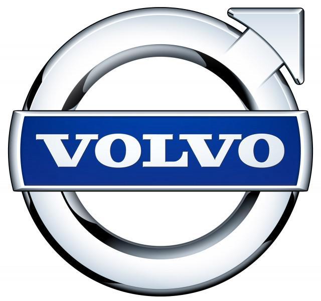 VolvoVolvo V40V40 ccnbspražo... Autors: KriKsis94 Autopasaules atlants