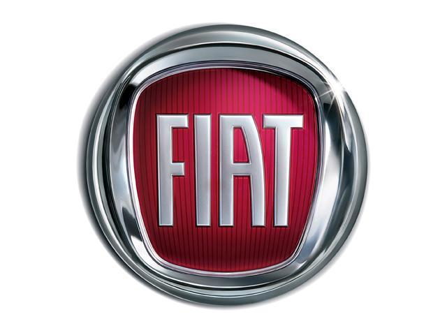 FiatFiat 500nbspražo Polijā ... Autors: KriKsis94 Autopasaules atlants